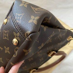 Louis Vuitton Bags - Louis Vuitton Pallas bb